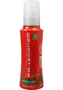 Delicious Encounter Flavored Lubricant Watermelon 2 Ounce