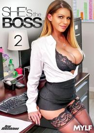 Shes The Boss 02