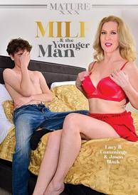 Milf and The Younger Man